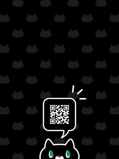 Cat QR Code Reader : lightning fast QR Code and barcode scanner! Scans any popular barcode format to launch websites, open Email maker, and copy words on clipboard.<p>SUPER FAST <br>If you've tried other barcode scanner apps, you won't go back. You'll be scanning QR Codes and barcodes in no time!<p>OTHER FEATURES<br>History <br>- Save all your QR Code and barcode scanning in your History <br>- Offline scanner mode saves any scans in History even if you are not connected to the Internet.<br…