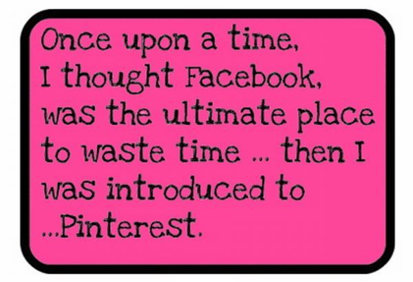 Pinterest funny So True!!! ;o)