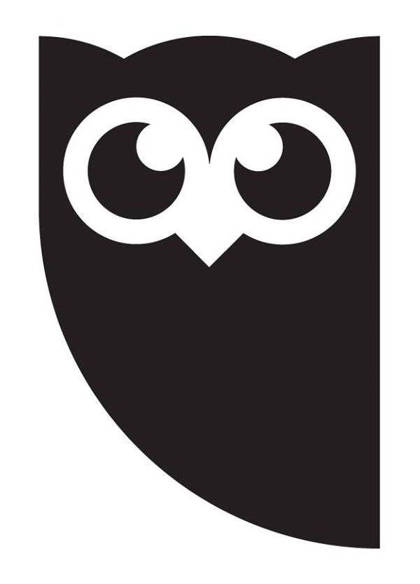 hootsuite_logo_owly_detail.png (600×833)