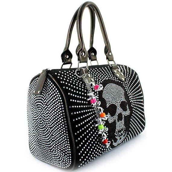 wholesale rhinestone purses and handbags | Wholesale Designer Handbags : Wholesale Purses : Western Handbags