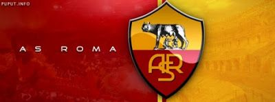 World Cup: AS Roma FC Logo Wallpapers - Nov
