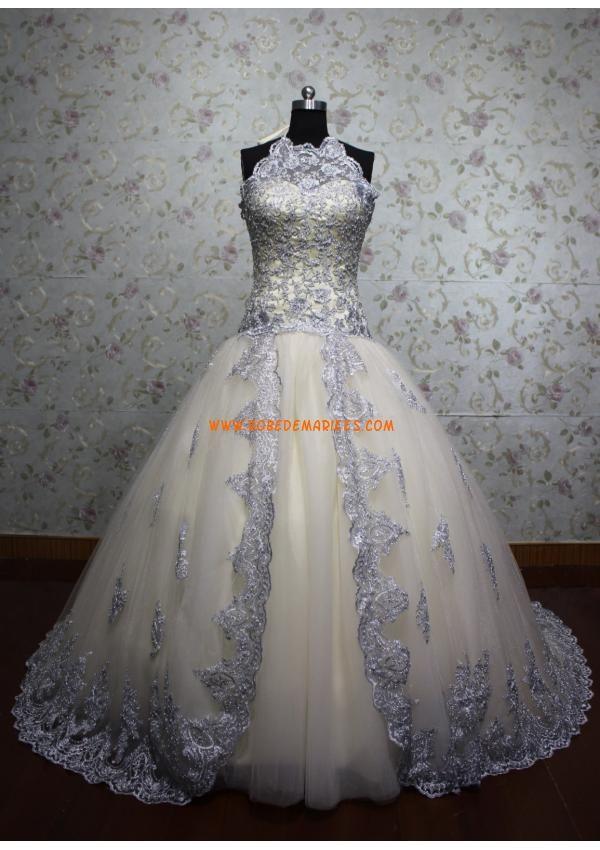 1000+ images about Robe de mariée hiver on Pinterest  Belle, Manche ...