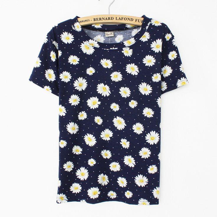 flor de pedra baratos, compre moinho de vento da flor de qualidade diretamente de fornecedores chineses de T- camisa casal.