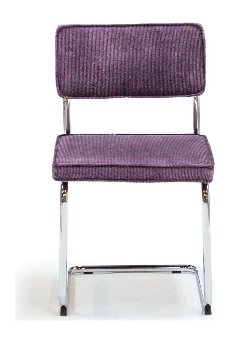 Meer dan 1000 ideeën over grote stoel op pinterest   funky stoelen ...