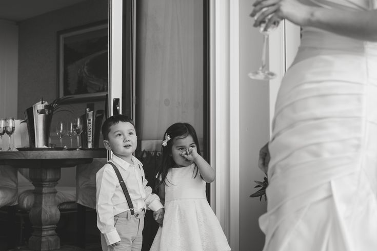 Song & Jimmy wedding (low res)-186.jpg