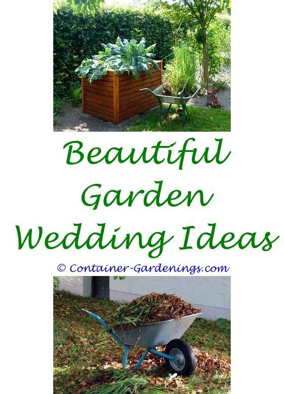 porch vegetable garden ideas - garden design ideas melbourne.formal english garden ideas small back garden ideas pinterest container flower garden ideas 6180758012