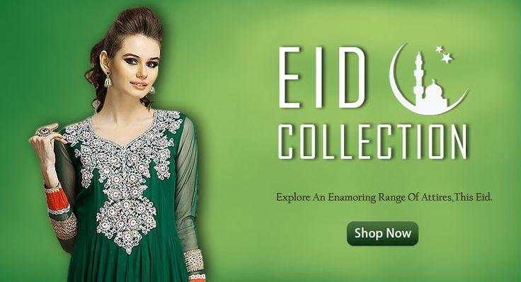 Indian Suits,Asian Clothes Online,Indian Clothes,Indian Dresses,Churidar Suits,Indian Clothes Online,Salwar Kameez Online,Anarkali Suits Uk,Salwar Kameez,Salwar Kameez Uk,Indian Dresses Online,Asian Clothes,Indian Clothing,Indian Outfits,Indian Suits Online,Asian Suits,Asian Dresses,Churidar Suits Online,Indian Dresses Uk,Asian Clothes Uk,Churidar Suits Uk,Indian Suits Uk,Indian Clothes Uk,Patiala Suits,Pakistani Clothes Online Uk,Anarkali Suits Online Uk,Asian Suits Online,Buy Salwar Kameez…