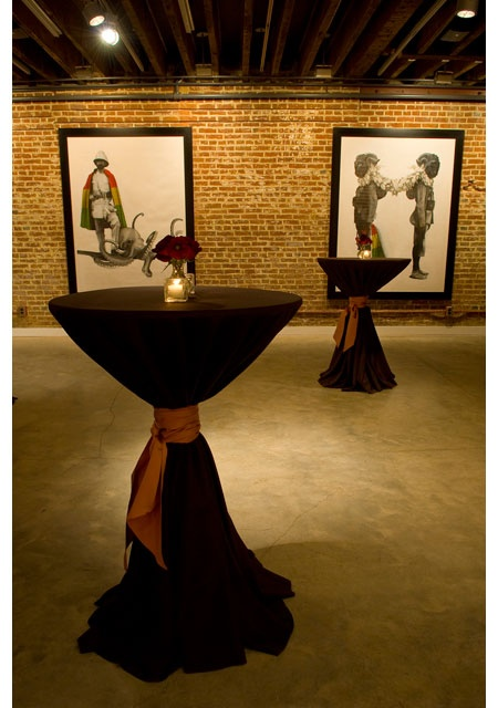 485 Best Cocktail Tables Images On Pinterest Cocktail