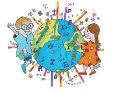 Distinguere tra difficoltà e disturbi di apprendimento in 1° e 2° primaria
