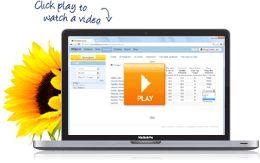Free online MarkBook and Attendance register