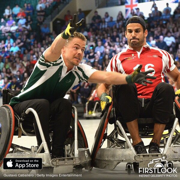 the 25 best invictus games 2016 images on pinterest game 2014