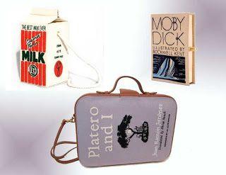 Ideas para bolsas