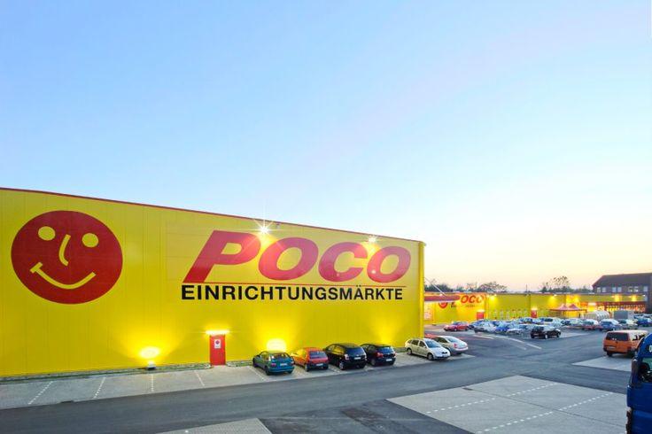 Neue Nachricht:  http://ift.tt/2ksrlyV Ikea-Rivale: Chaos bei Steinhoff - Aktie bricht um 62 Prozent ein #story