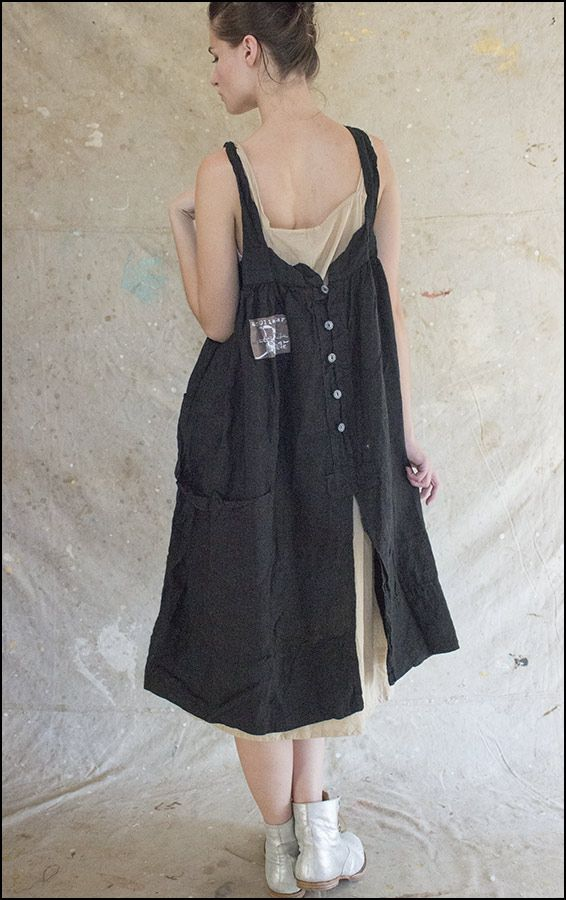 Eugenia Apron Dress 263 Black.jpg