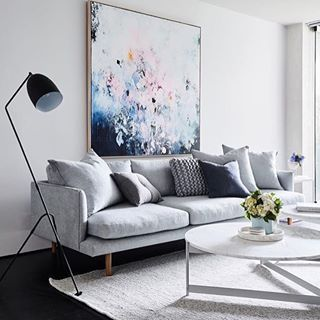 Simple Style Co is an online store in Melbourne that specializes in Scandinavian
