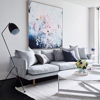 Simple Style Co ist ein Online-Shop in Melbourne, der sich auf skandinavische
