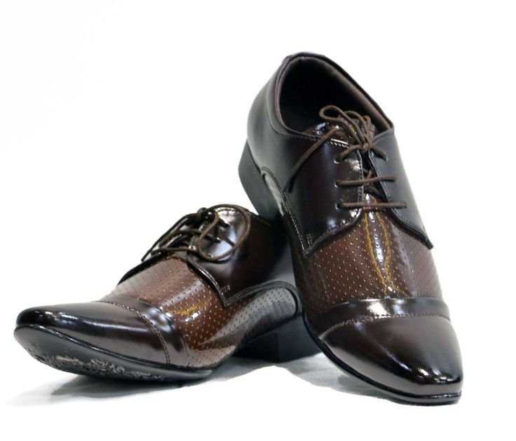 Complete the formal look wearing this shoes for men. This shoes is designed to increase your style. for more details visit  our website. www.zrestha.com