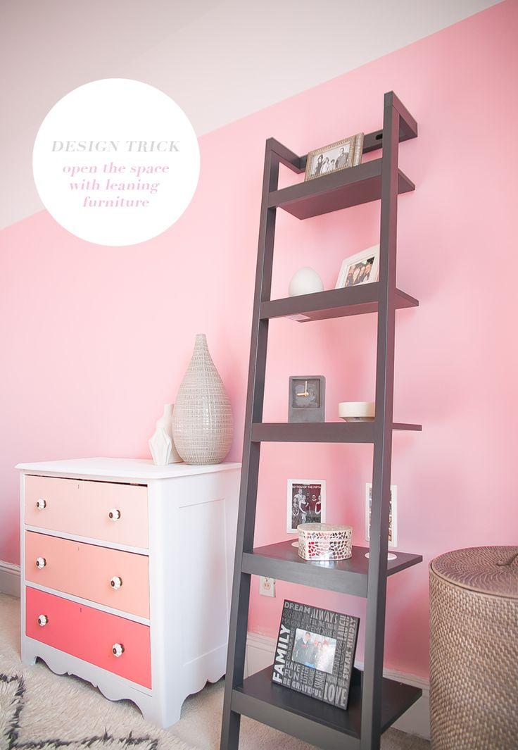 26 best Interior Paint Colors images on Pinterest | Bathrooms decor ...