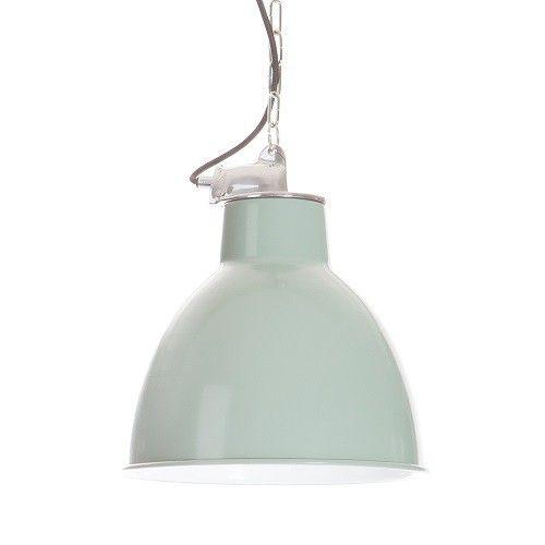 Dit is een hanglamp van Look4Lamps, het nieuwe merk voor trendy kwaliteitsverlichting in Nederland.