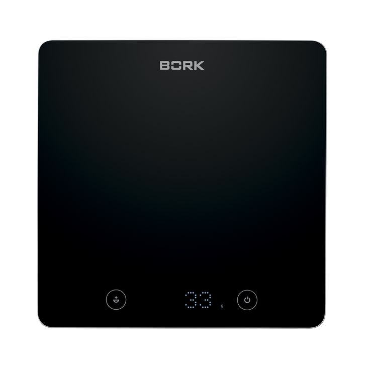 На официальном сайте BORK вы можете заказать настольные кухонные весы N780 по лучшей цене 2016 года, а так же прочитать отзывы покупателей и посмотреть подробный фото видео обзор изделия