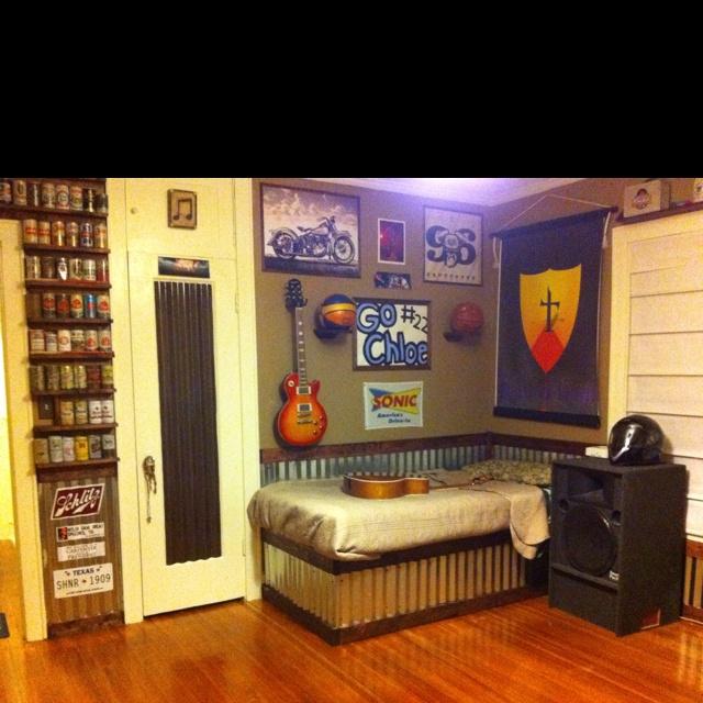 Man Cave Bedroom Ideas man cave bedroom ideas