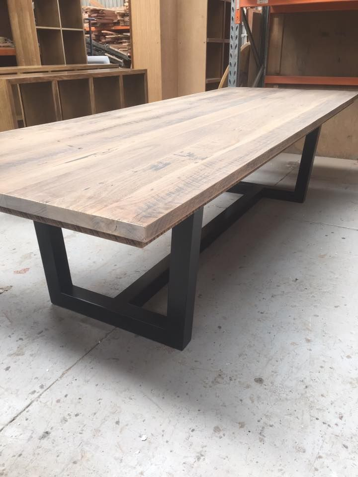 Image Result For Timber Tables Timber Dining Table Timber Table