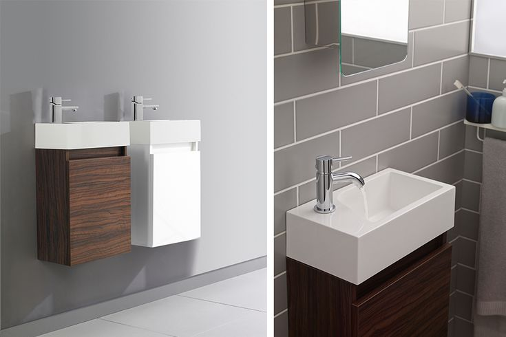 Image result for  tap small basin colour