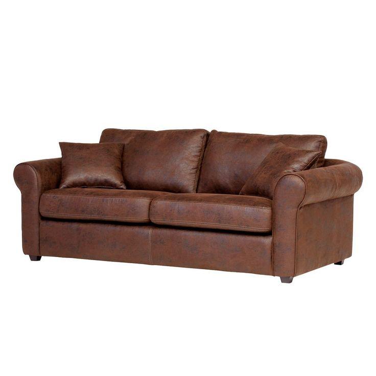 die 25 besten braunes sofa ideen auf pinterest sofa braun ledercouch und braune couch dekoration. Black Bedroom Furniture Sets. Home Design Ideas