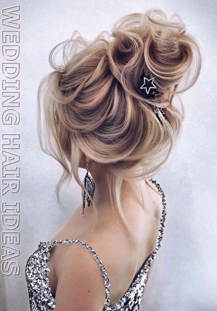 Wedding Hairstyles For Long Hair Wedding Hair Ideas For Best Women Ideas 2020 Long Hair Wedding Styles Long Hair Styles Wedding Hairstyles For Long Hair