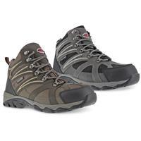 Iron Age Men's Steel Toe Surveyor Waterproof Hiking Boots: Iron Age Men's Steel Toe Surveyor… #militarysurplus #ammo #outdoor #hunting