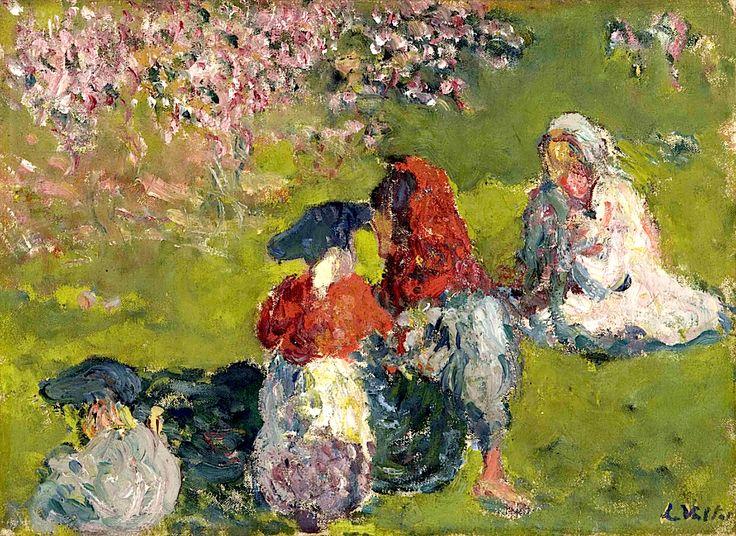112 best images about art women and picnics on pinterest for Vaisselle dejeuner sur l herbe