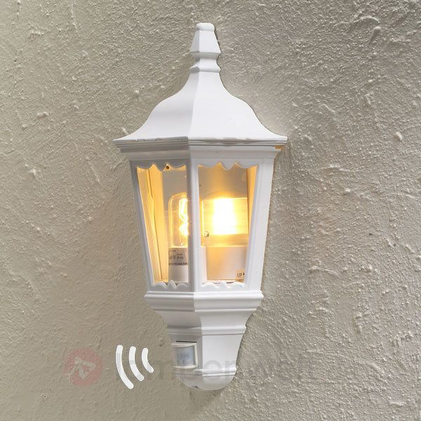 51 best Lampen images on Pinterest Light led, Live and Wall lights - lampen für badezimmerspiegel