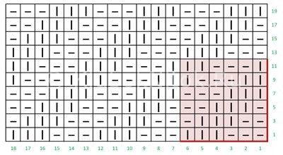 128833739_5591840_Myjskoi_pylover_diagonal_7_shema_2.jpg (400×220)