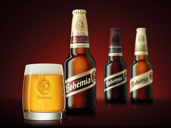 bohemia_bottle_glass_family