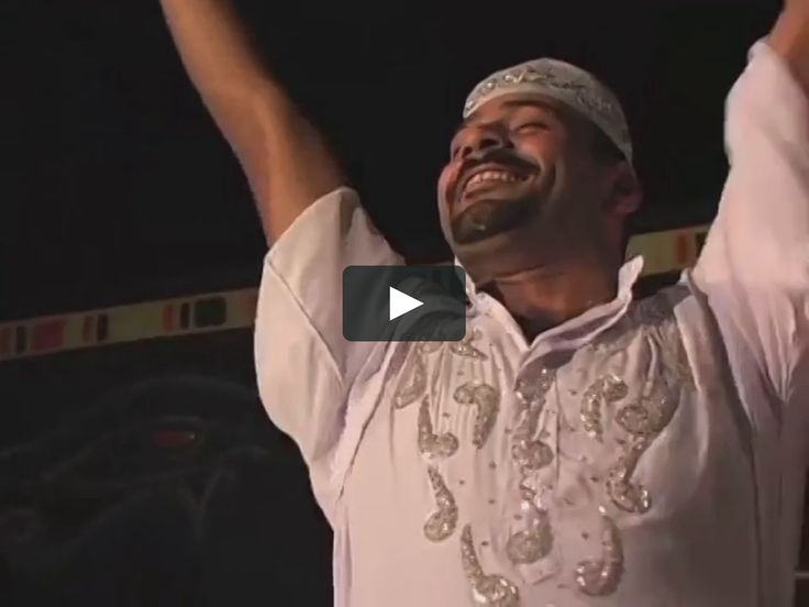 Males dancing in public is sometimes a taboo subject in around the Middle East, but this story profiles the only professional male bellydancer in Egypt, Tito Seif.…