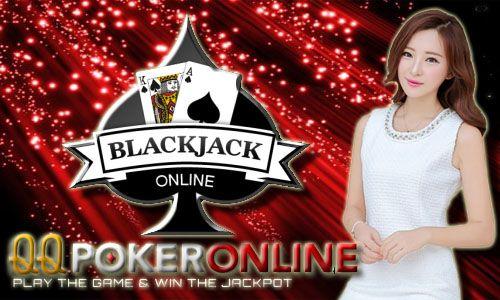 http://qqpokeronline.org/panduan-blackjack/  PANDUAN BERMAIN BLACKJACK - Latar Belakang Game BLACKJACK - Berikut ini, QQPOKERONLINE akan memberikan panduan bermain dari permainan judi kartu online BLACKJACK