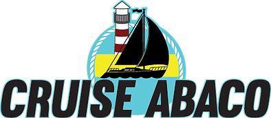 Cruise Abaco Fleet : Captained & Bareboat Charters : Sailing Catamarans : ASA School : Dream Vacation Bahamas : Marsh Harbour, Hope Town, Man-O-War, Great Guana