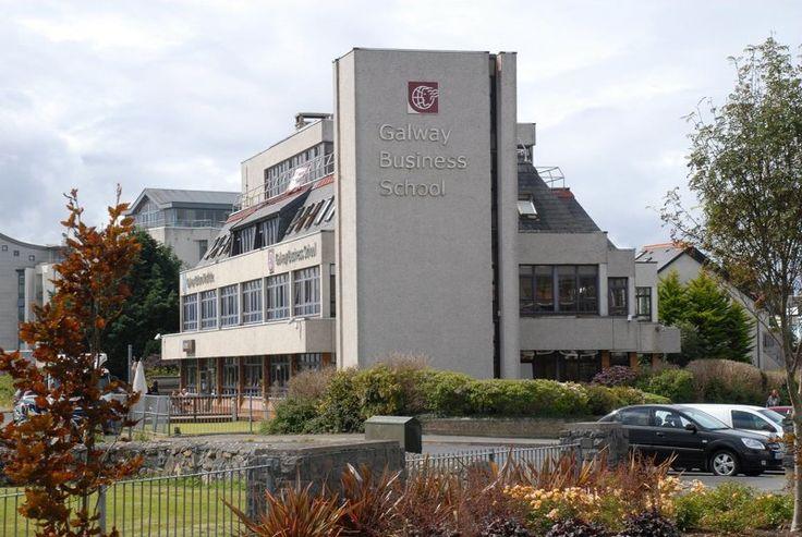 Обучение в Ирландии в Бизнес школе Голуэй - Galway Business School  Экономическое образование в Ирландии в Бизнес школе Голуэй Galway Business School в Ирландии  #образование #бизнес #Ирландия #GalwayBusinessSchool #GBS #BellGroup