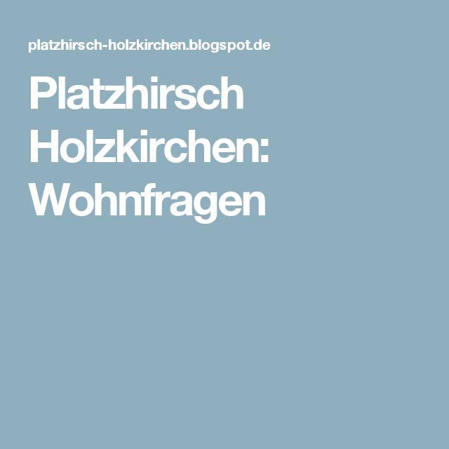 Πάνω από 25 κορυφαίες ιδέες για Holzkirchen στο Pinterest - holzkchen
