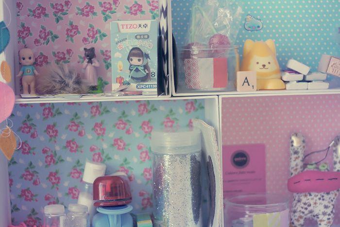 Les 14 meilleures images propos de my little box diy sur pinterest actual - Meilleures box beaute ...