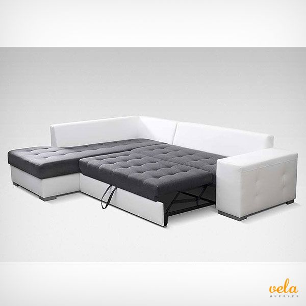 Sofa Cama Doble Ikea Best 25+ Sofa Cama Chaise Longue Ideas On Pinterest | Sofa