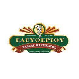 Μαστιχάτος Χαλβάς Ελευθερίου.....γευστικές προτάσεις με άρωμα παράδοσης 100 χρόνων... Χαλβαδομπουκιές, Ραχάτ (σοκολατένιος χαλβάς), Βανίλια (υποβρύχιο), γλυκά του κουταλιού από φρέσκα φρούτα. #Halvah_Eleftheriou