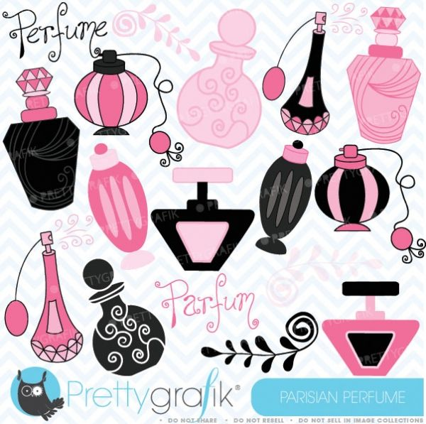 20 best images about Girly Clip Art on Pinterest | Student ...