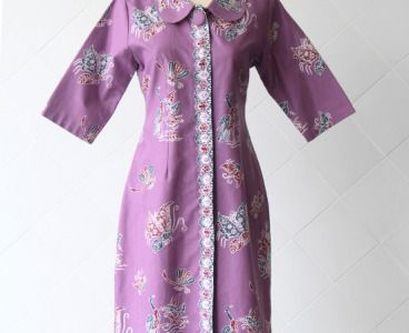 (17)-Eminence-Batik-Dress-Batik-Cirebon-07-550x550