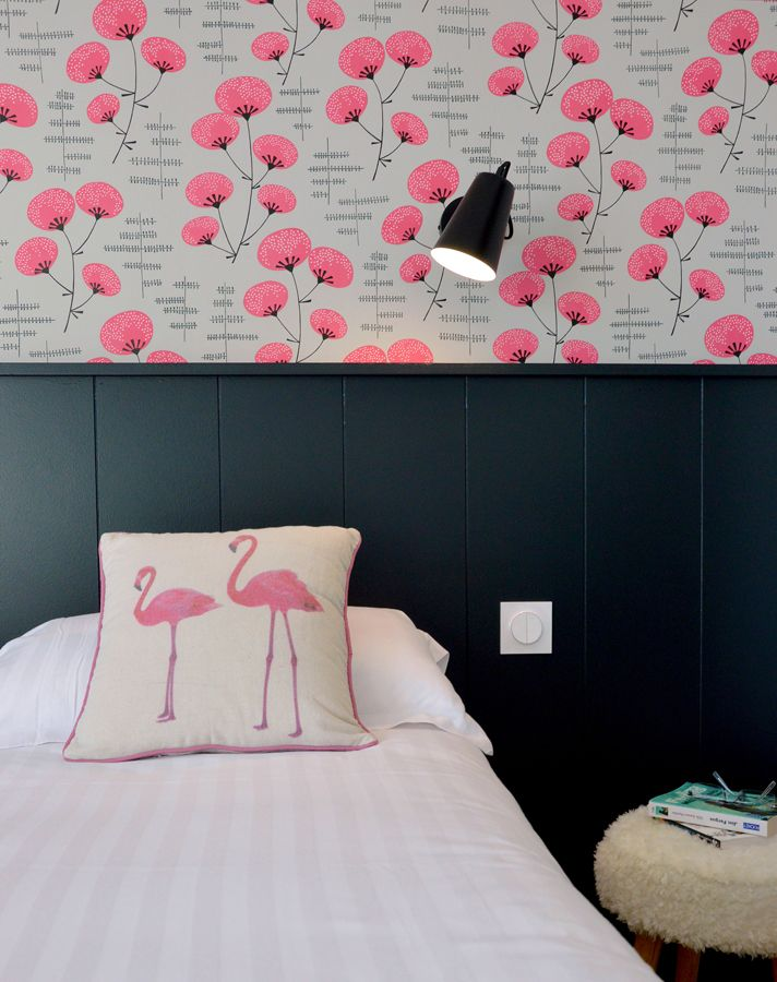 Les 25 meilleures images de la cat gorie papier peint de for Papier peint castorama chambre