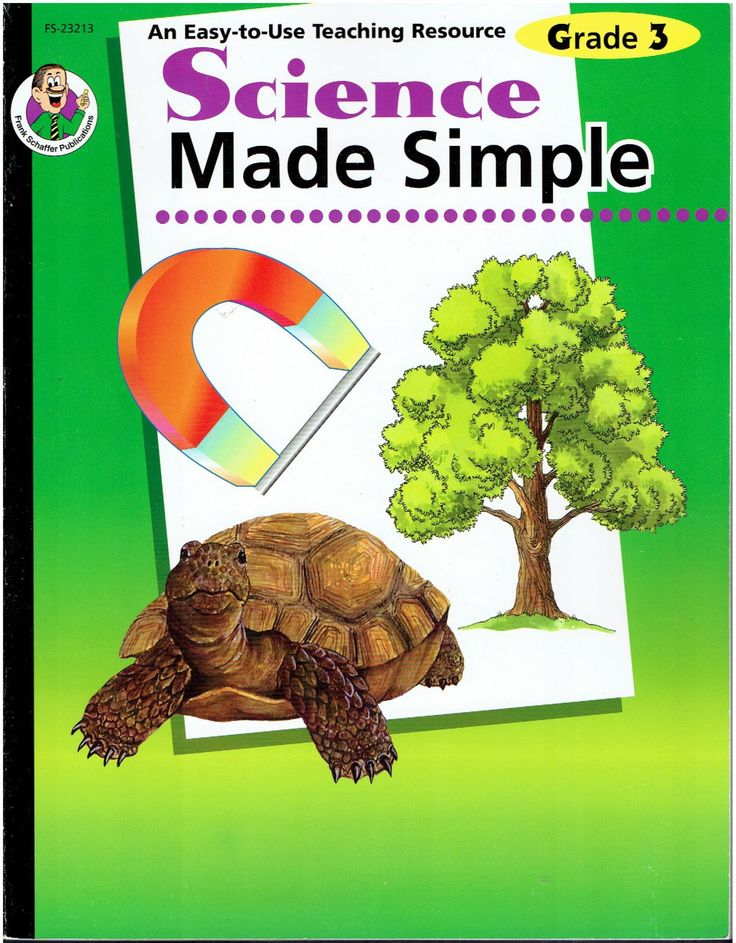 21 best sc2 science elementary images on pinterest flag science science made simple grade 3 frank schaffer publications fs 23213 workbook isbn 076470169x sc2 fandeluxe Image collections