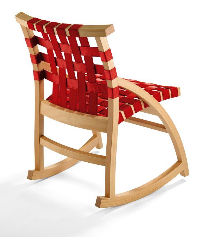 Peter Danko Is An Award Winning Designer, Inventor, And Master Craftsman.  Peteru0027s Designs Reflect An Eco Modern Aesthetic U2013