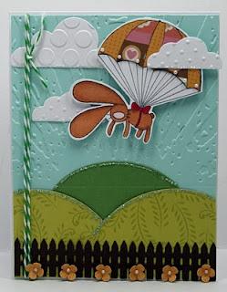 Kelli HullKelly Hull, Zlatoena Design, Cards Design, Custom Cards, Bunnies Cards, Cat Pajamas, 51 Weeks, Delicious Stampy, Litter Weeks