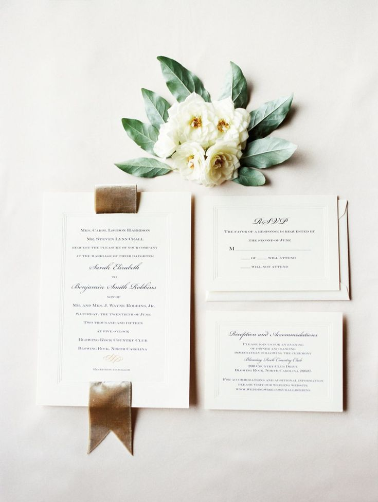 not on the high street winter wedding invitations%0A Gorgeous    Lovely Winter Wedding Invitations for your Memorable Moment by  Kic Root