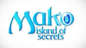 Image result for Mako Island Of Secrets 2